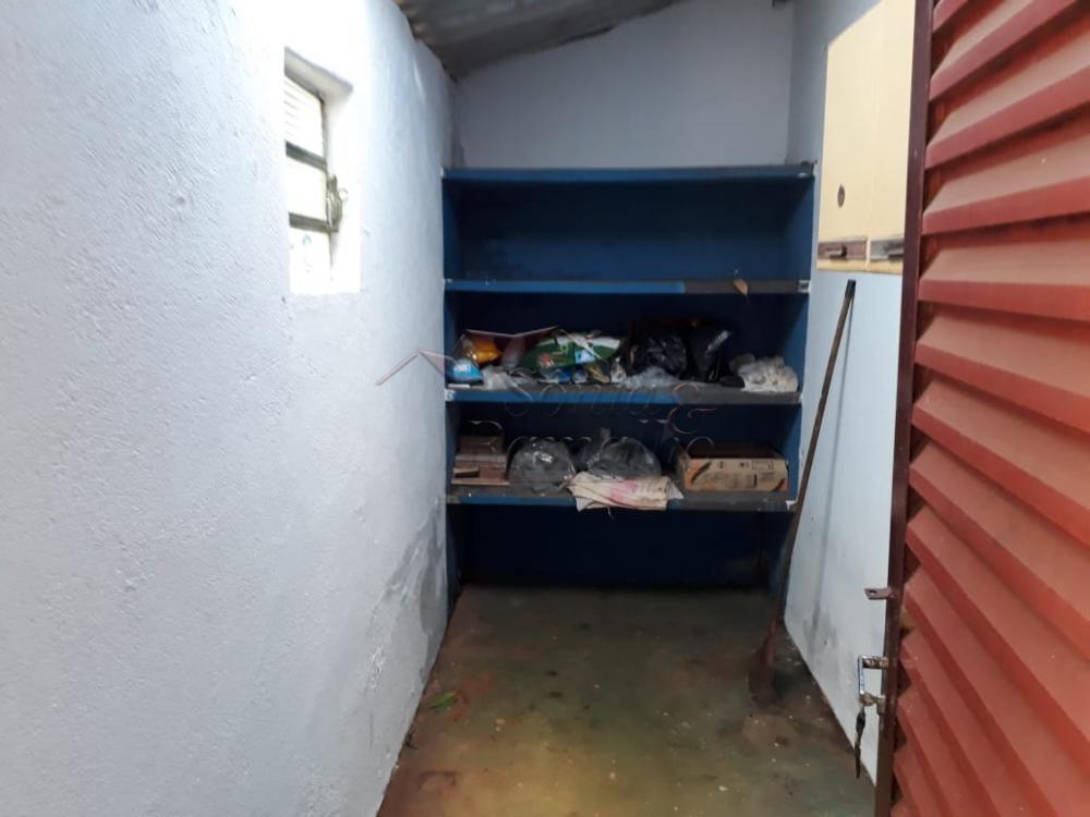 Alugar Casas / Padrão em Ribeirão Preto apenas R$ 1.300,00 - Foto 11
