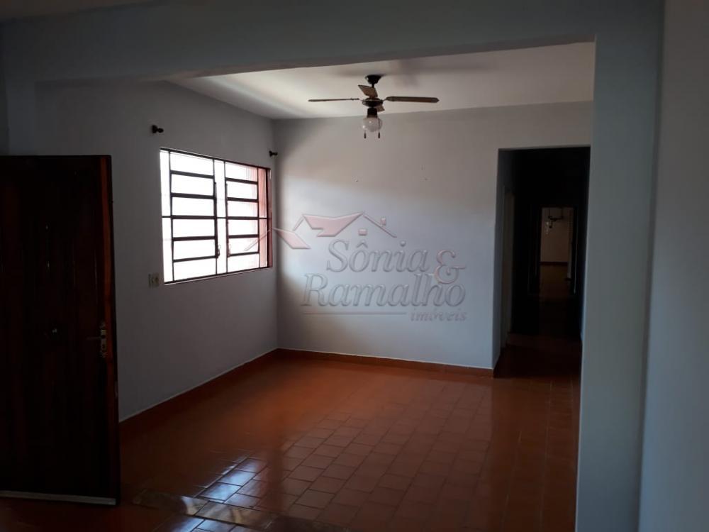 Alugar Casas / Padrão em Ribeirão Preto apenas R$ 1.300,00 - Foto 15