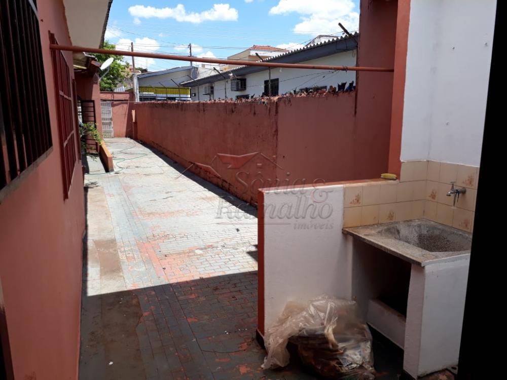 Alugar Casas / Padrão em Ribeirão Preto apenas R$ 1.300,00 - Foto 17
