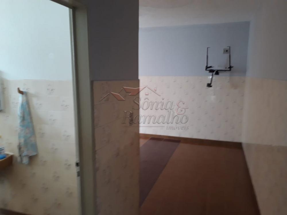 Alugar Casas / Padrão em Ribeirão Preto apenas R$ 1.300,00 - Foto 18