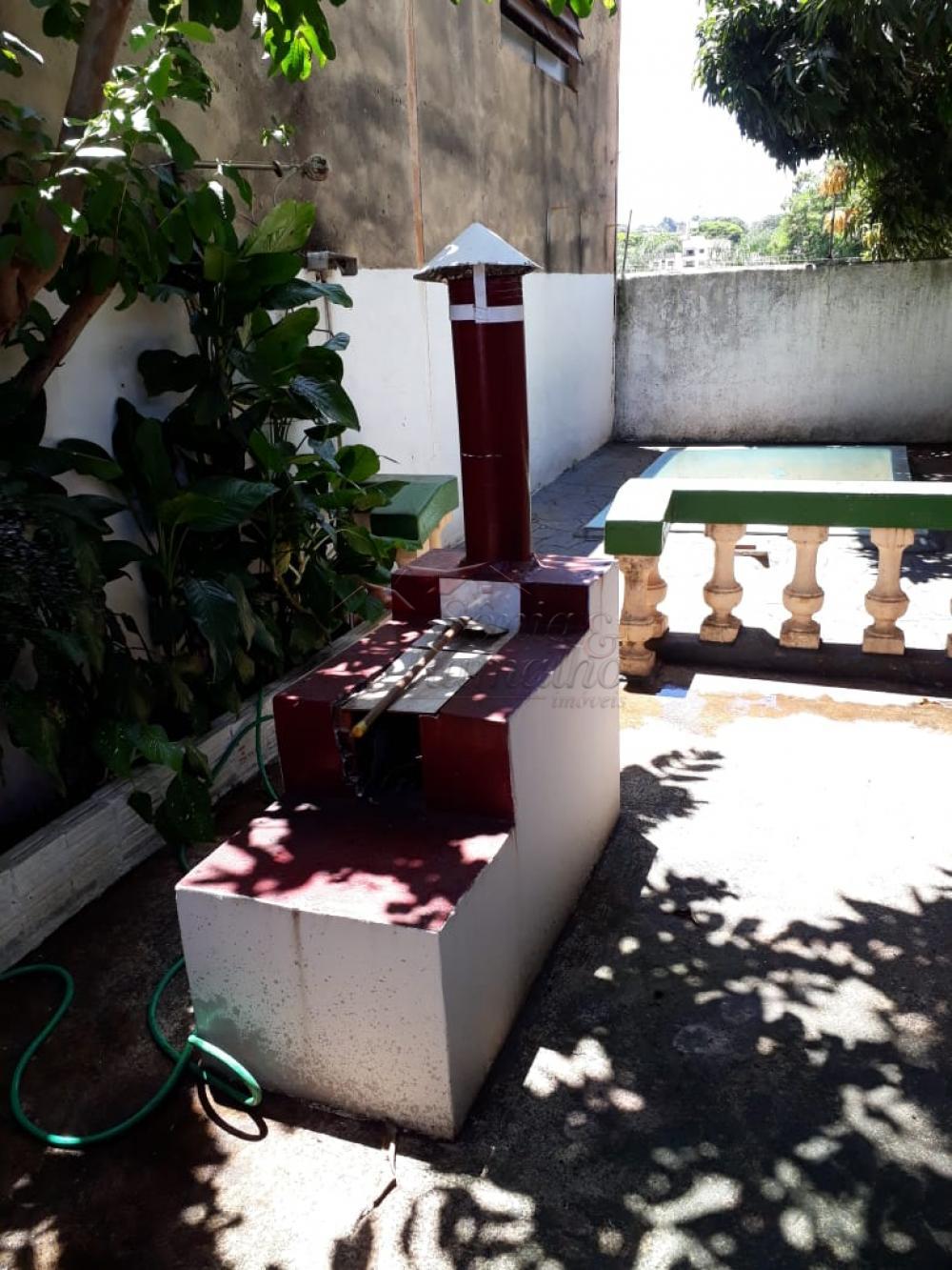 Alugar Casas / Padrão em Ribeirão Preto apenas R$ 1.300,00 - Foto 19