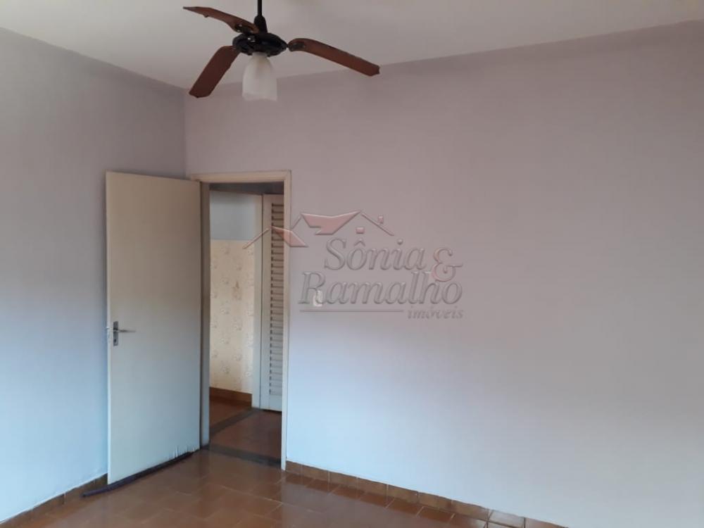Alugar Casas / Padrão em Ribeirão Preto apenas R$ 1.300,00 - Foto 20