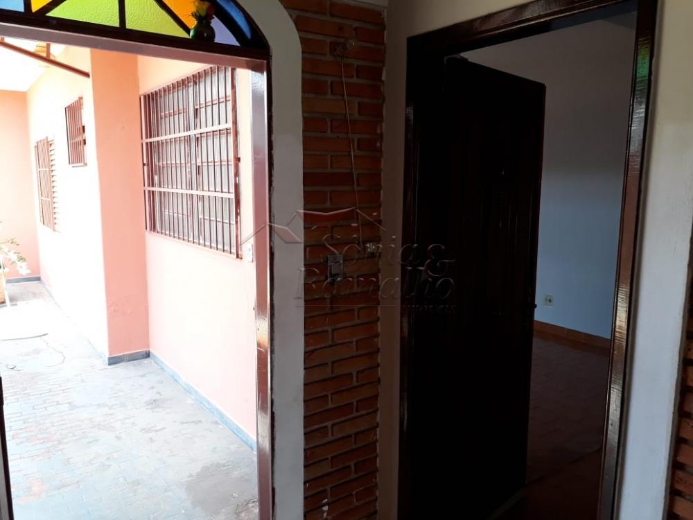 Alugar Casas / Padrão em Ribeirão Preto apenas R$ 1.300,00 - Foto 22