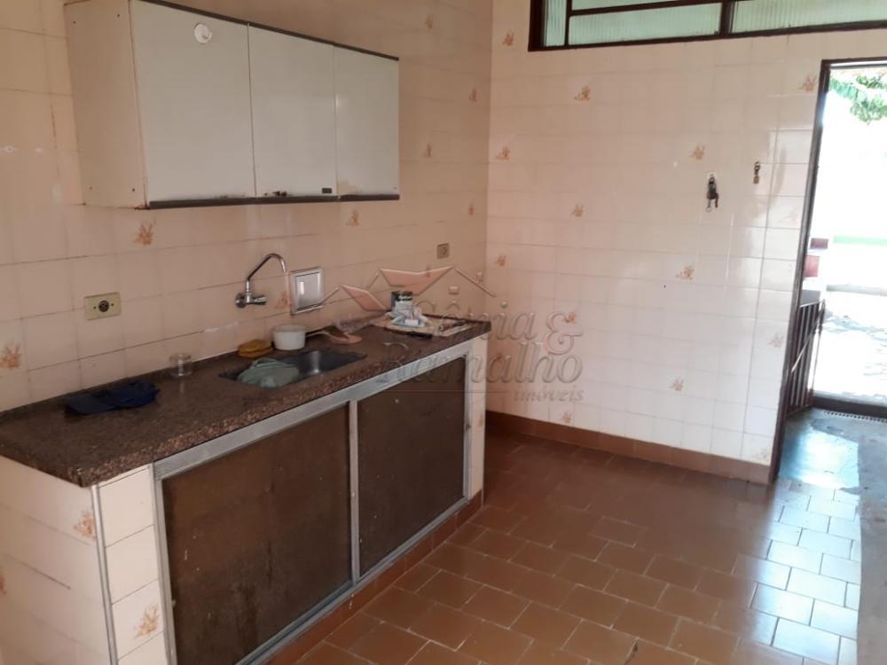 Alugar Casas / Padrão em Ribeirão Preto apenas R$ 1.300,00 - Foto 23