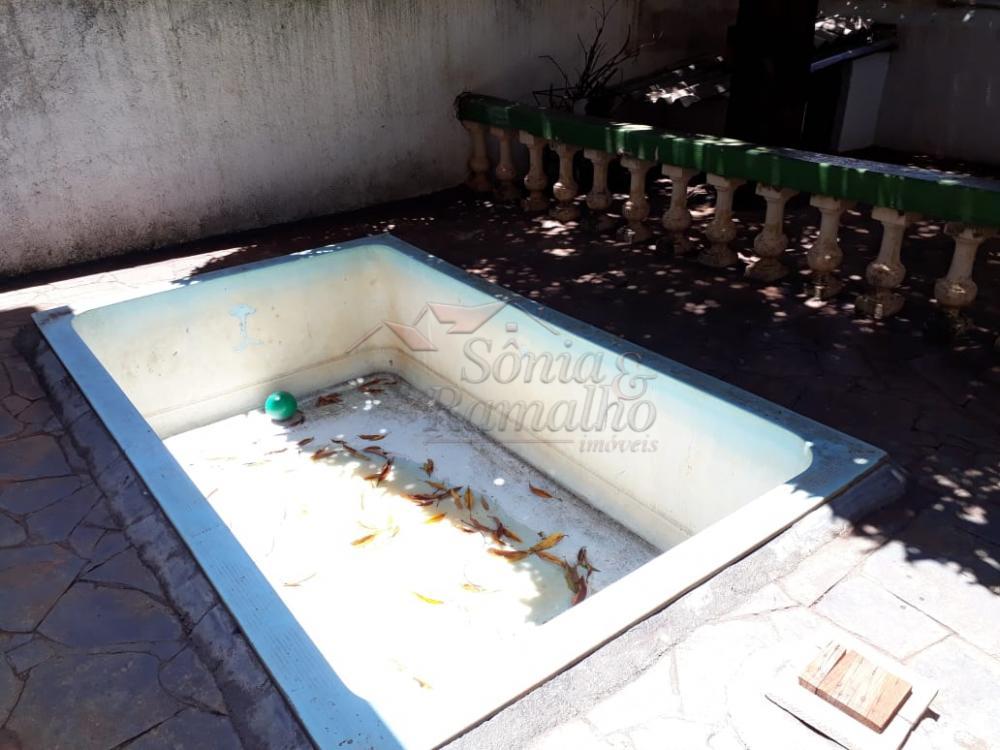 Alugar Casas / Padrão em Ribeirão Preto apenas R$ 1.300,00 - Foto 26