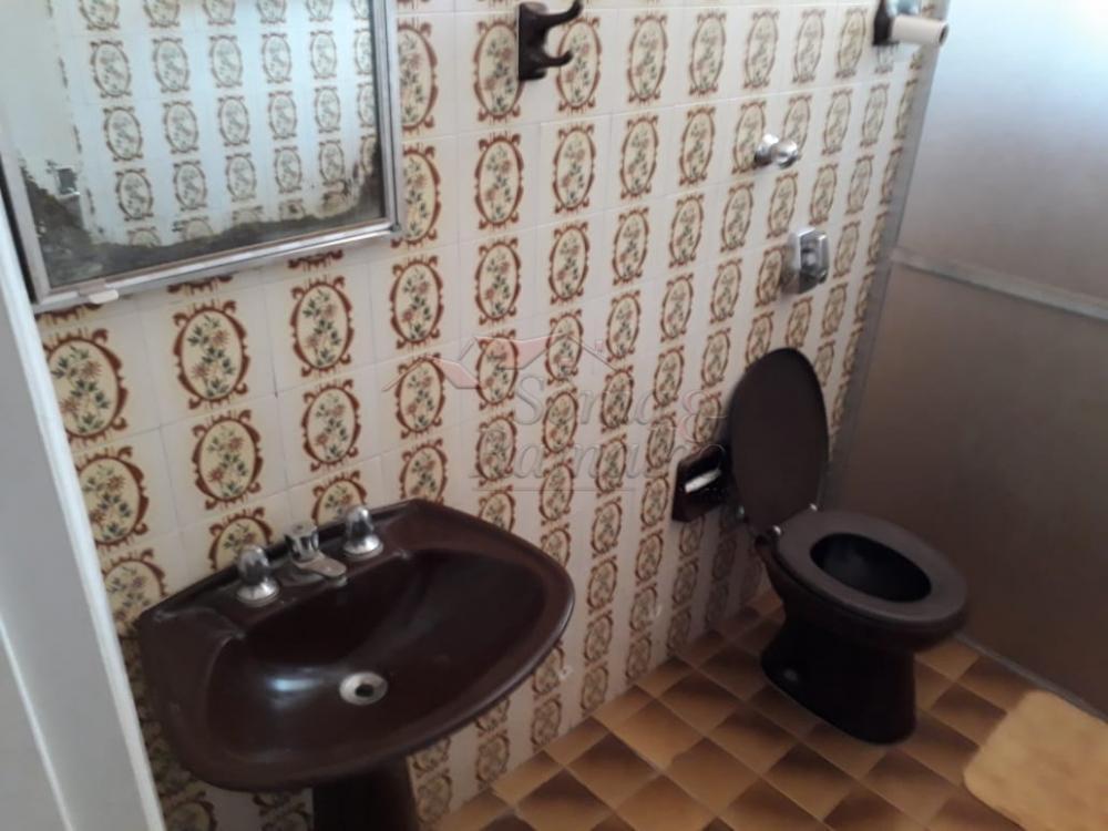 Alugar Casas / Padrão em Ribeirão Preto apenas R$ 1.300,00 - Foto 27
