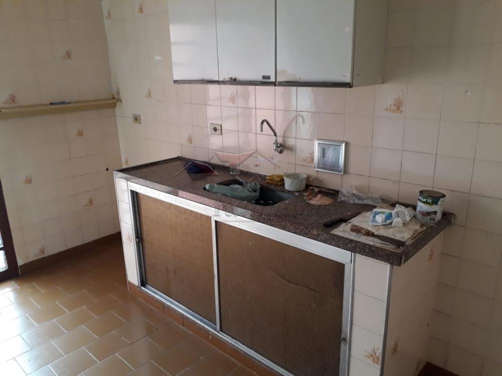 Alugar Casas / Padrão em Ribeirão Preto apenas R$ 1.300,00 - Foto 28