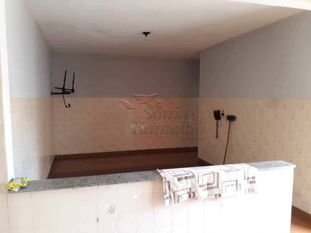 Alugar Casas / Padrão em Ribeirão Preto apenas R$ 1.300,00 - Foto 31