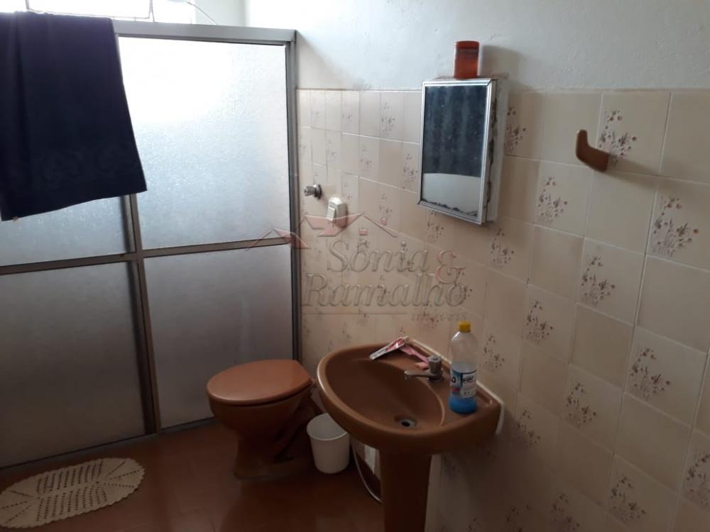 Alugar Casas / Padrão em Ribeirão Preto apenas R$ 1.300,00 - Foto 32
