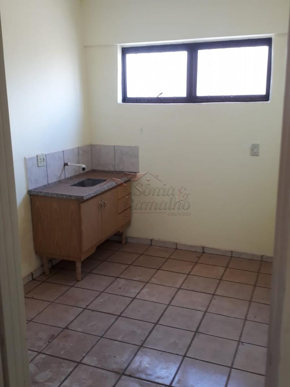 Comprar Casas / Padrão em Ribeirão Preto apenas R$ 200.000,00 - Foto 6