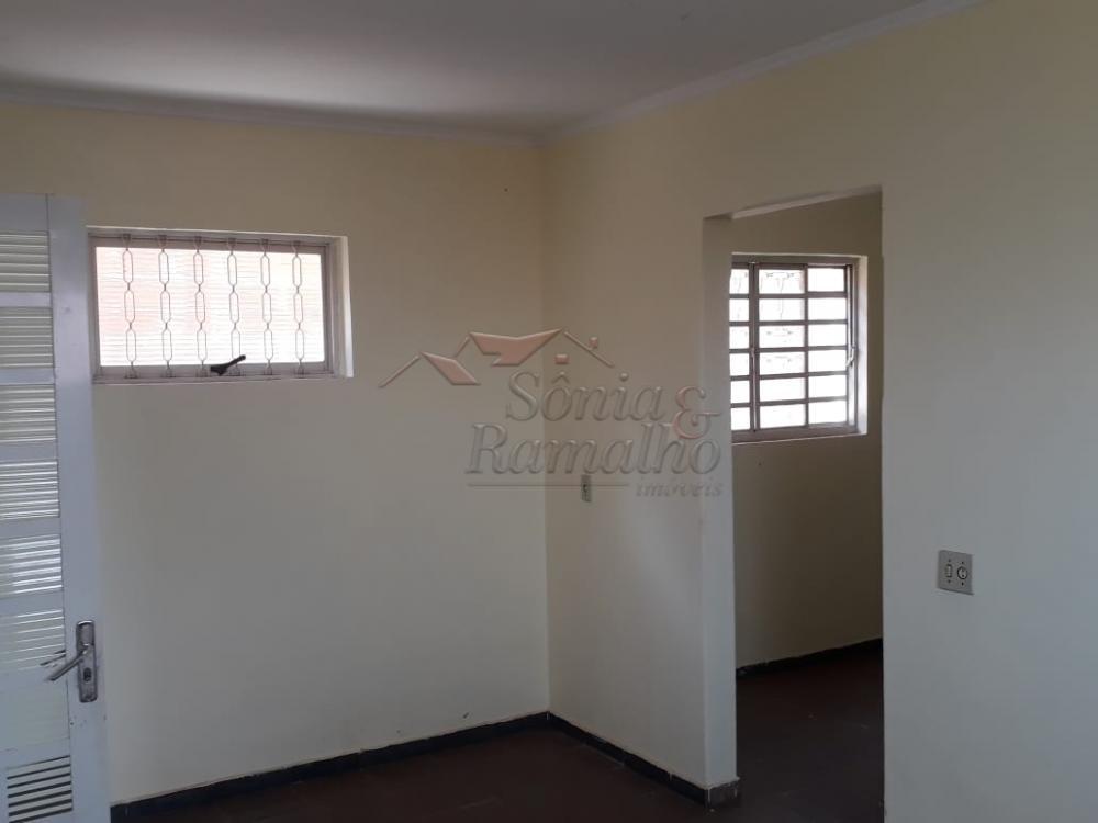 Comprar Casas / Padrão em Ribeirão Preto apenas R$ 200.000,00 - Foto 8