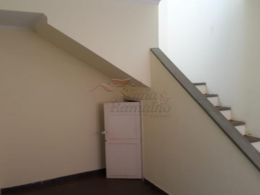 Comprar Casas / Padrão em Ribeirão Preto apenas R$ 200.000,00 - Foto 9
