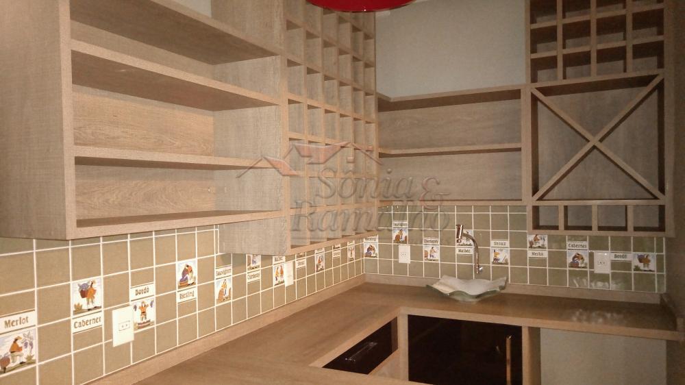 Alugar Casas / Padrão em Ribeirão Preto apenas R$ 4.500,00 - Foto 7