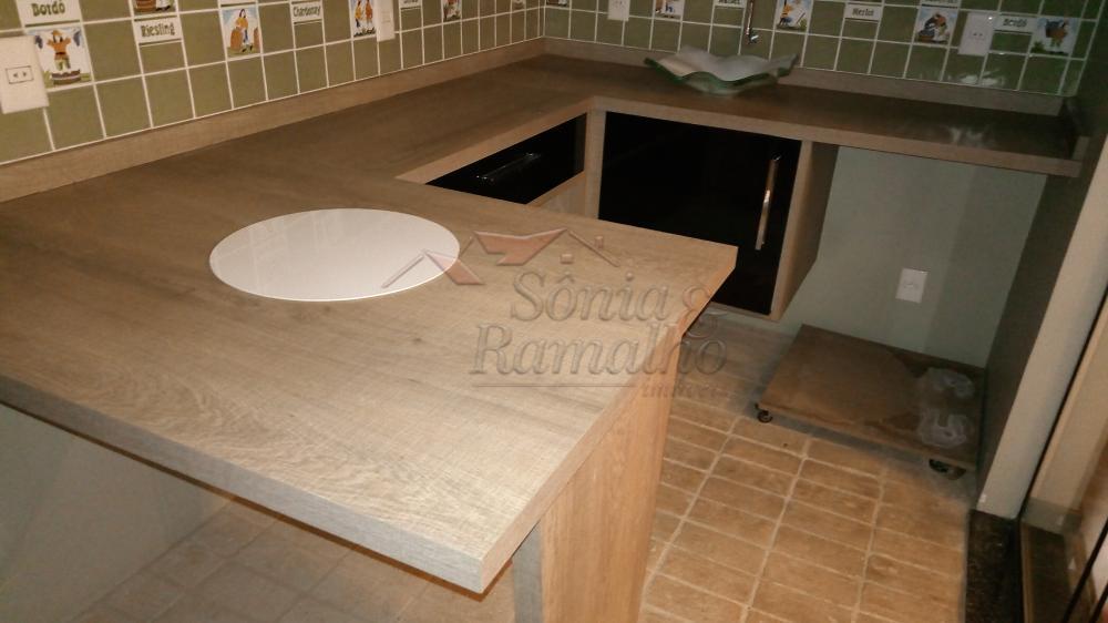 Alugar Casas / Padrão em Ribeirão Preto apenas R$ 4.500,00 - Foto 8