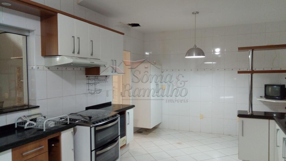 Alugar Casas / Padrão em Ribeirão Preto apenas R$ 4.500,00 - Foto 12