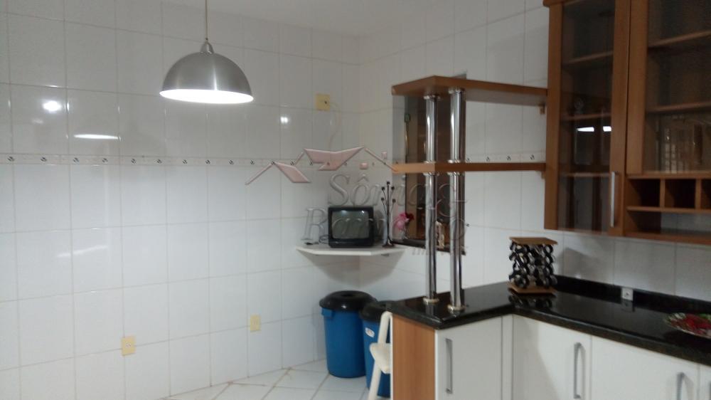 Alugar Casas / Padrão em Ribeirão Preto apenas R$ 4.500,00 - Foto 13