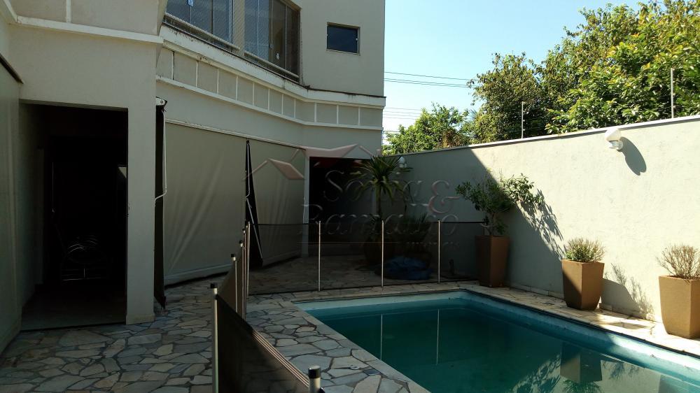 Alugar Casas / Padrão em Ribeirão Preto apenas R$ 4.500,00 - Foto 22