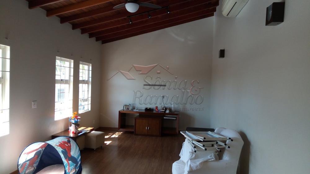 Alugar Casas / Padrão em Ribeirão Preto apenas R$ 4.500,00 - Foto 27