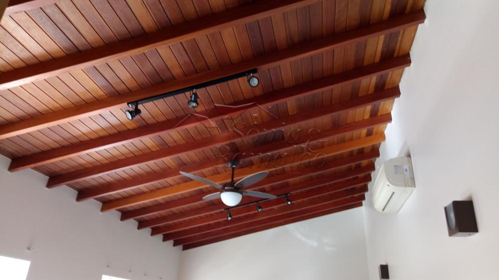 Alugar Casas / Padrão em Ribeirão Preto apenas R$ 4.500,00 - Foto 28