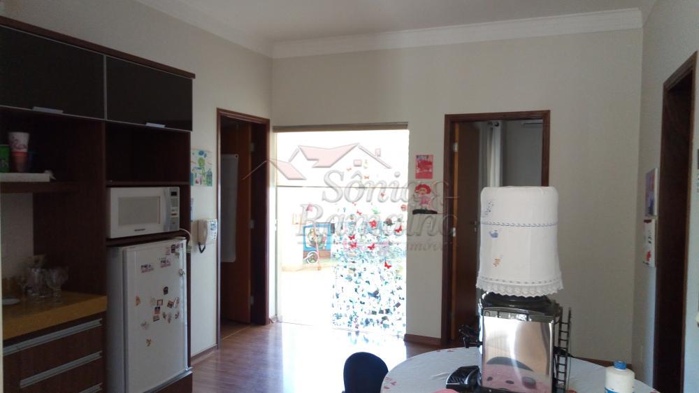 Alugar Casas / Padrão em Ribeirão Preto apenas R$ 4.500,00 - Foto 29