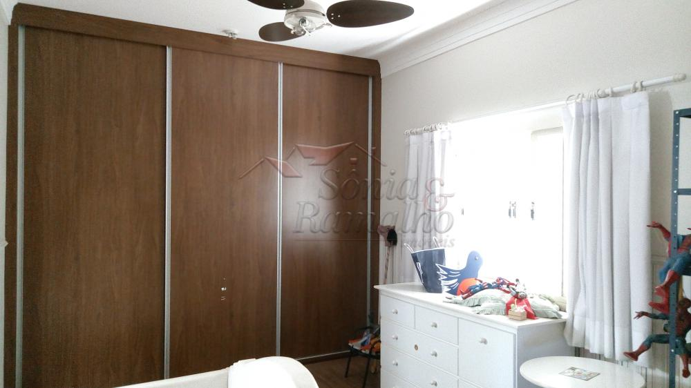 Alugar Casas / Padrão em Ribeirão Preto apenas R$ 4.500,00 - Foto 30