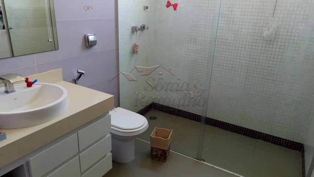 Alugar Casas / Padrão em Ribeirão Preto apenas R$ 4.500,00 - Foto 34