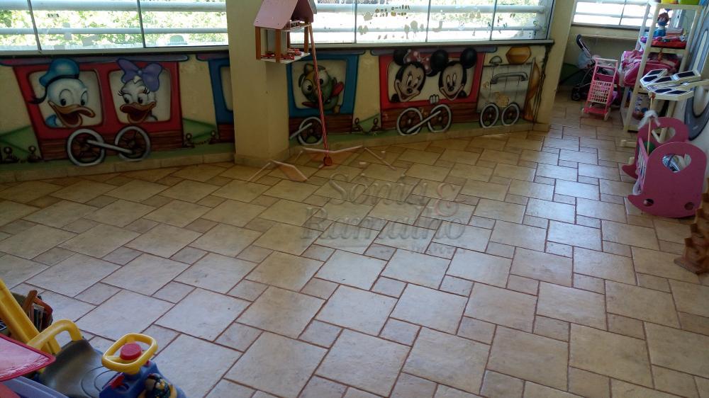 Alugar Casas / Padrão em Ribeirão Preto apenas R$ 4.500,00 - Foto 37