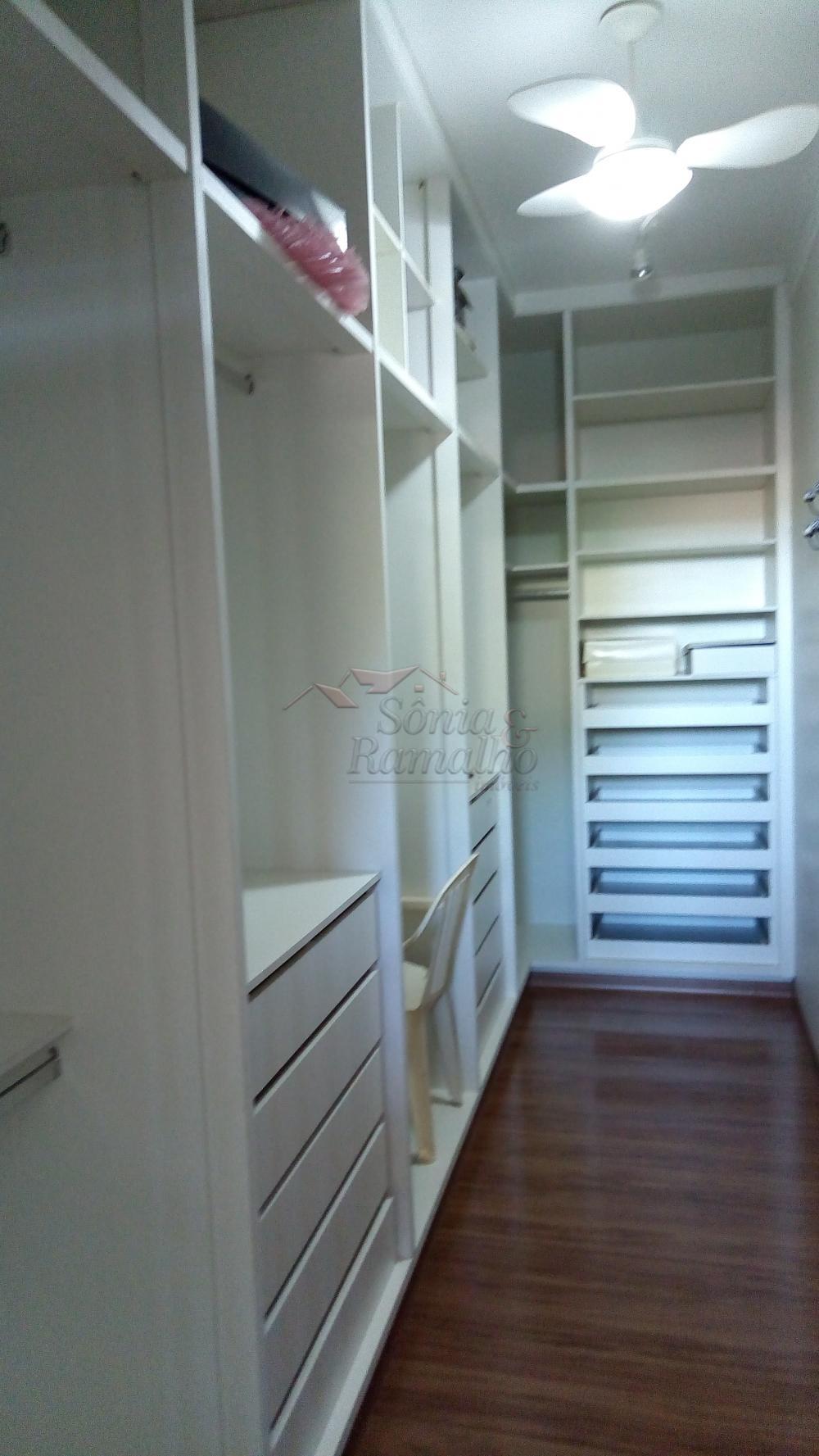 Alugar Casas / Padrão em Ribeirão Preto apenas R$ 4.500,00 - Foto 41