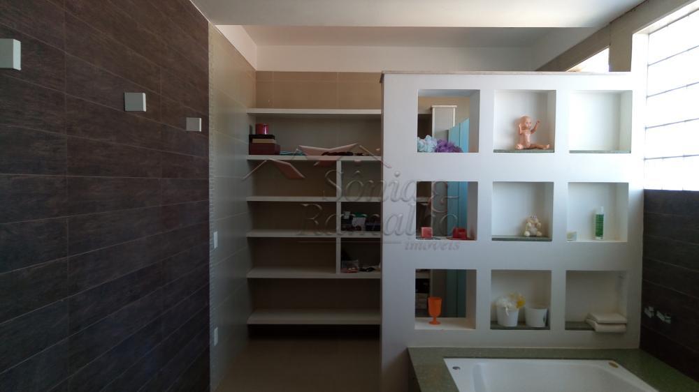 Alugar Casas / Padrão em Ribeirão Preto apenas R$ 4.500,00 - Foto 42