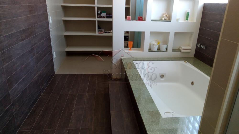 Alugar Casas / Padrão em Ribeirão Preto apenas R$ 4.500,00 - Foto 43