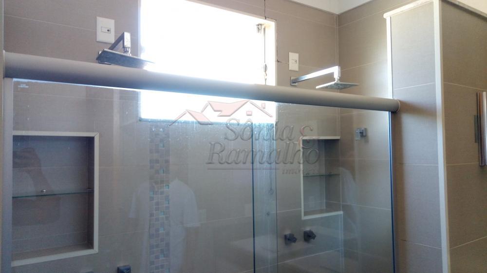 Alugar Casas / Padrão em Ribeirão Preto apenas R$ 4.500,00 - Foto 47