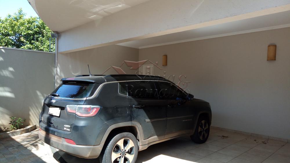 Alugar Casas / Padrão em Ribeirão Preto apenas R$ 4.500,00 - Foto 48