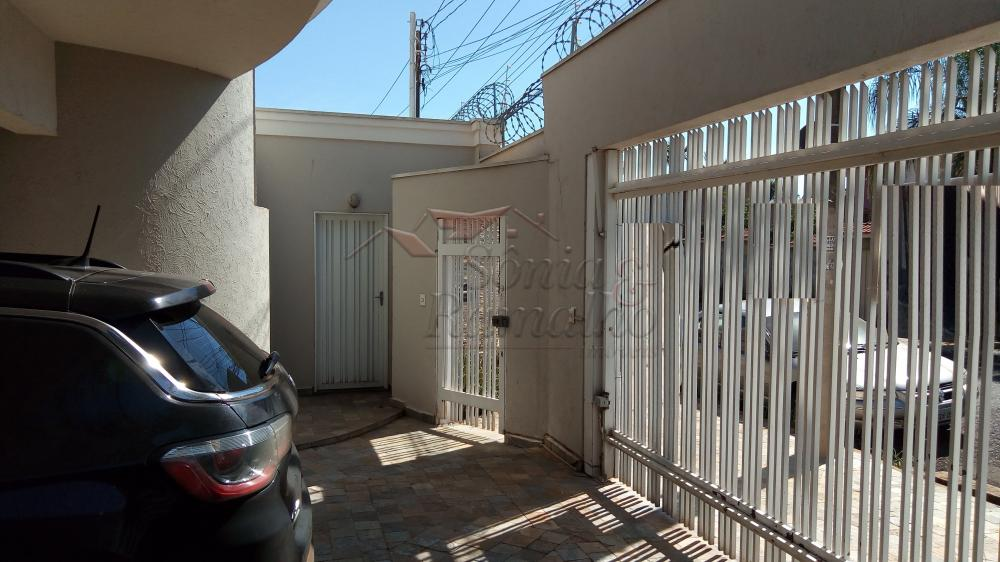Alugar Casas / Padrão em Ribeirão Preto apenas R$ 4.500,00 - Foto 49