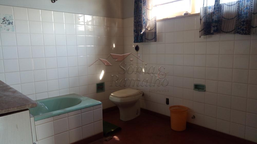 Alugar Comercial / Imóvel Comercial em Ribeirão Preto R$ 3.000,00 - Foto 19