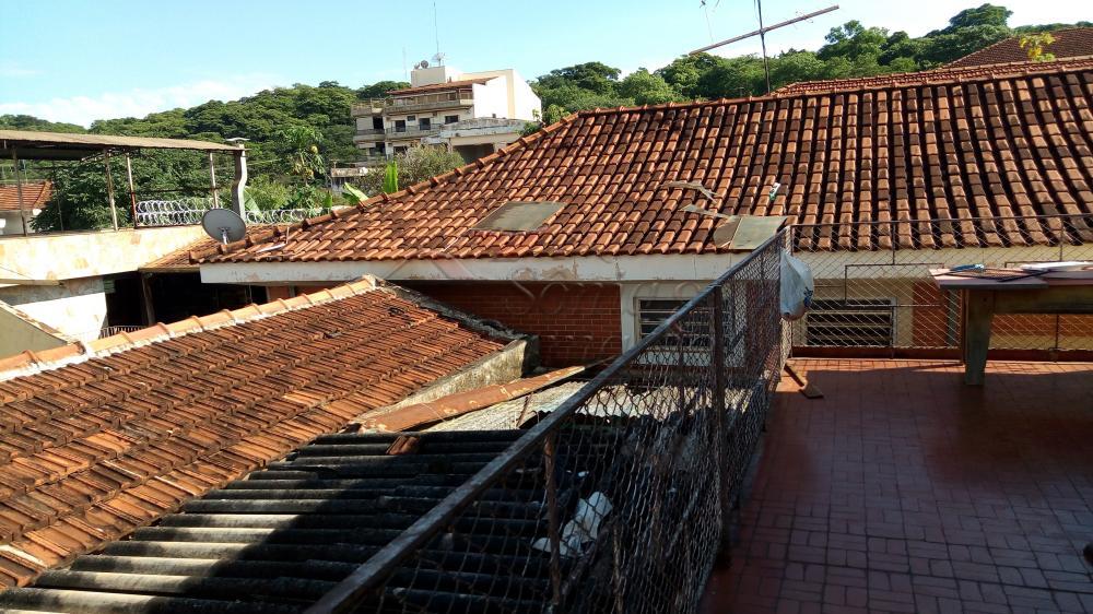 Alugar Comercial / Imóvel Comercial em Ribeirão Preto R$ 3.000,00 - Foto 30