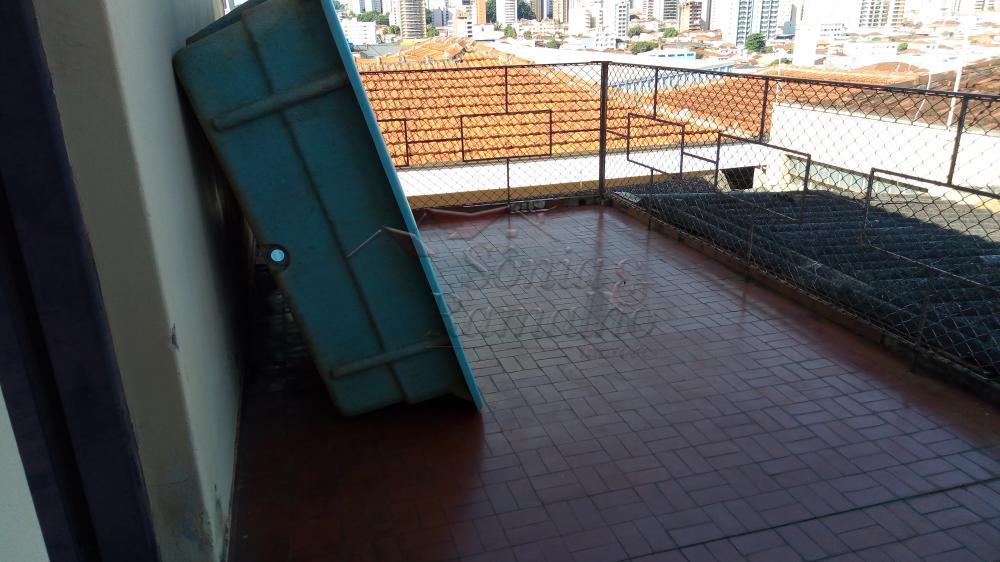 Alugar Comercial / Imóvel Comercial em Ribeirão Preto R$ 3.000,00 - Foto 31