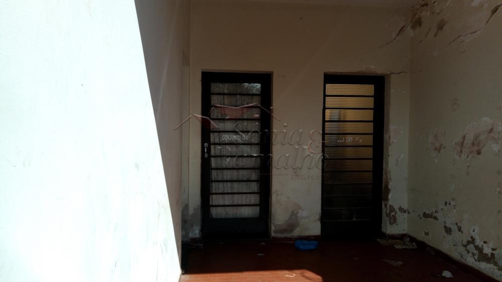 Alugar Comercial / Imóvel Comercial em Ribeirão Preto R$ 3.000,00 - Foto 33