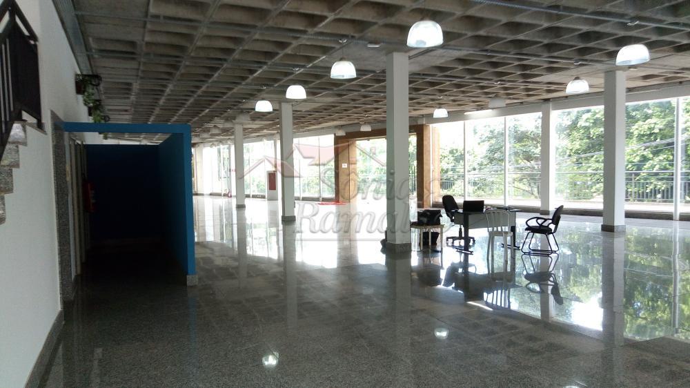 Alugar Comercial / Predio Comercial em Ribeirão Preto apenas R$ 45.000,00 - Foto 1