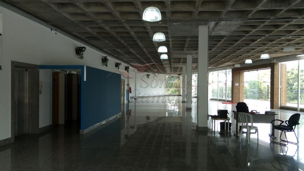Alugar Comercial / Predio Comercial em Ribeirão Preto apenas R$ 45.000,00 - Foto 4