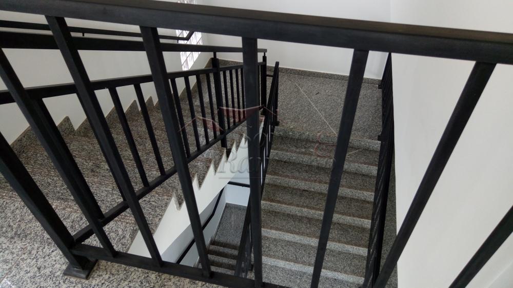 Alugar Comercial / Predio Comercial em Ribeirão Preto apenas R$ 45.000,00 - Foto 11