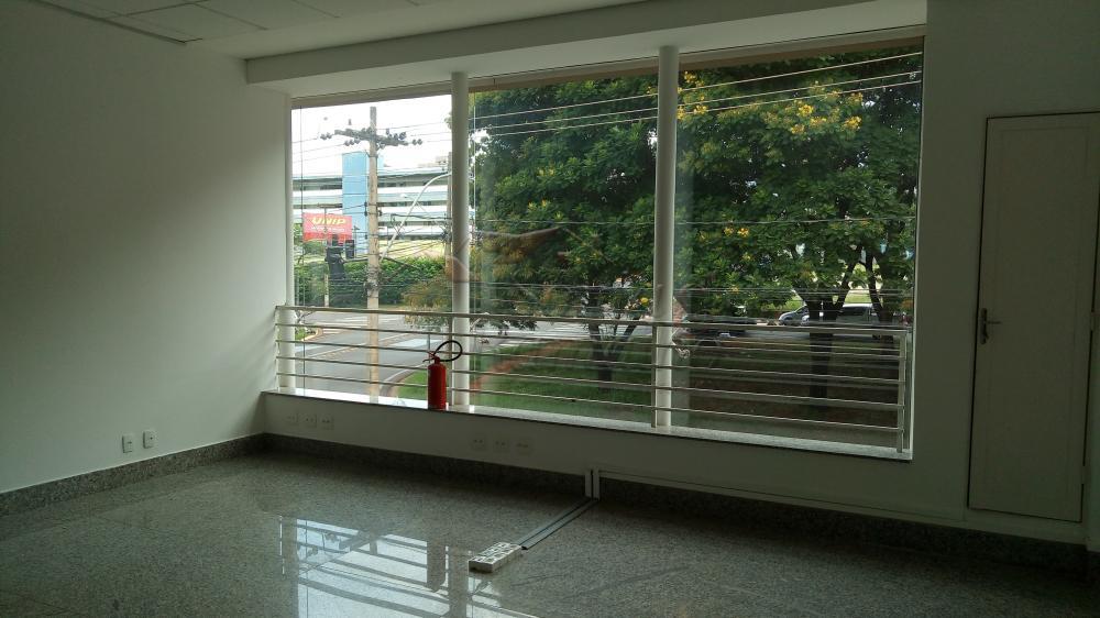 Alugar Comercial / Predio Comercial em Ribeirão Preto apenas R$ 45.000,00 - Foto 13