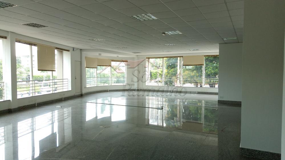 Alugar Comercial / Predio Comercial em Ribeirão Preto apenas R$ 45.000,00 - Foto 24