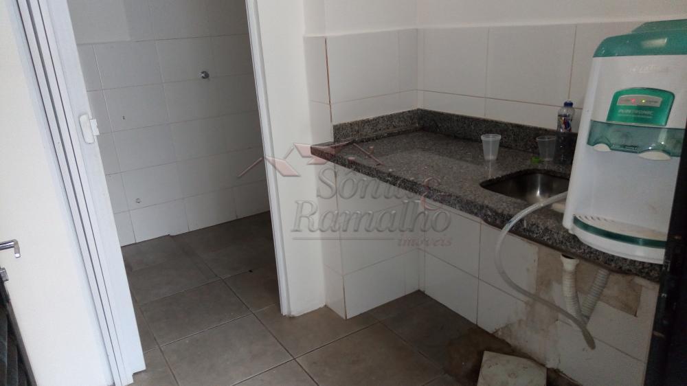 Alugar Comercial / Predio Comercial em Ribeirão Preto apenas R$ 45.000,00 - Foto 40