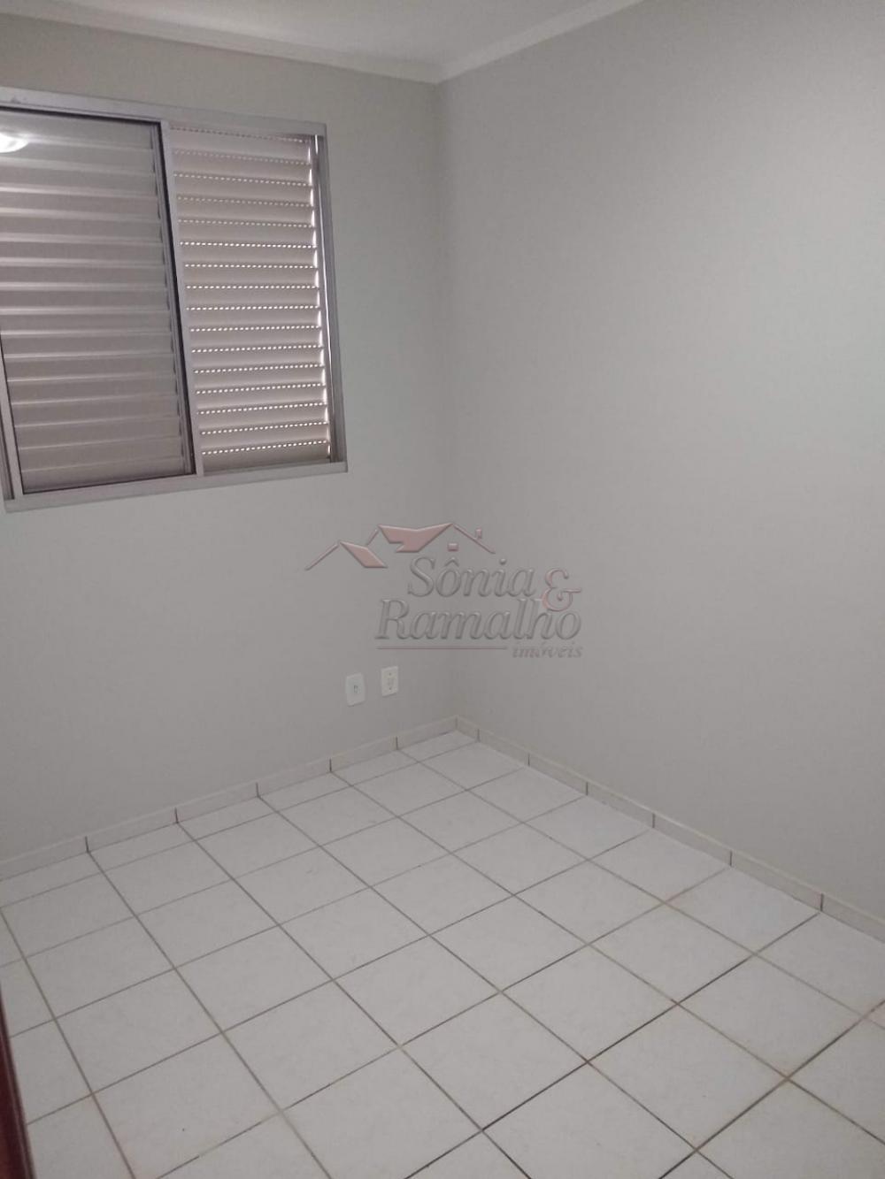 Alugar Apartamentos / Padrão em Ribeirão Preto apenas R$ 700,00 - Foto 3
