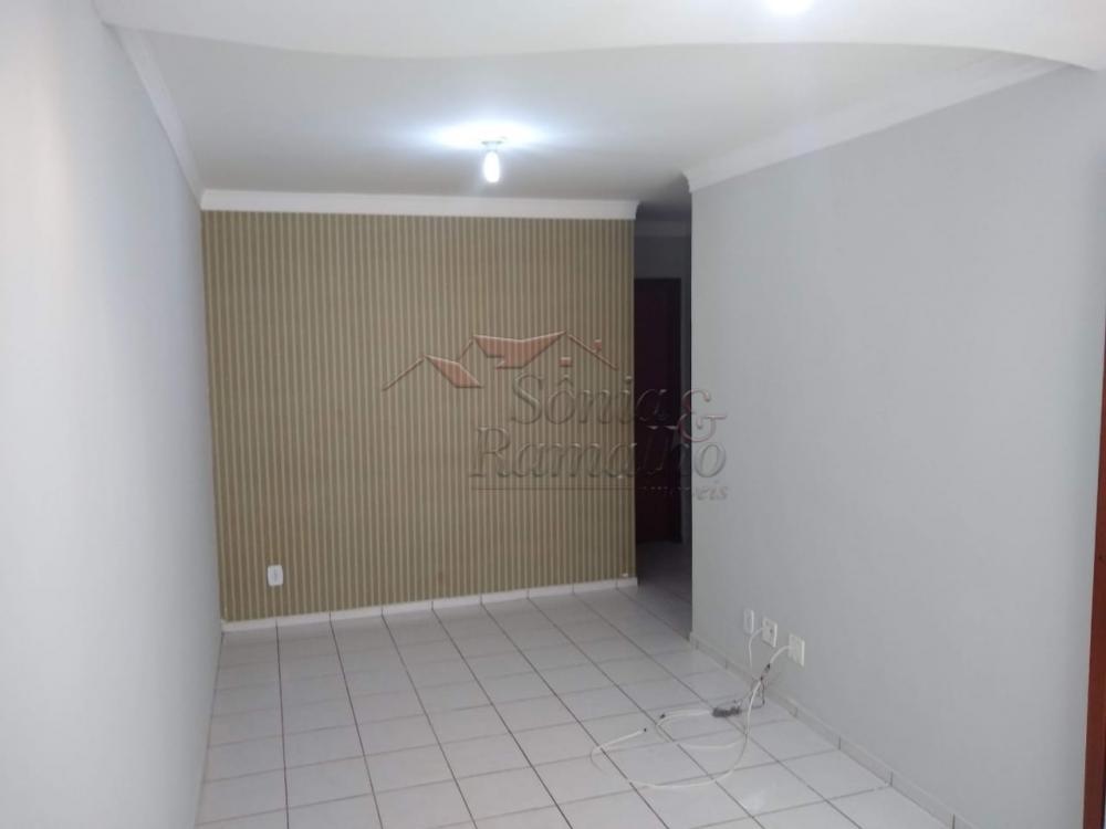 Alugar Apartamentos / Padrão em Ribeirão Preto apenas R$ 700,00 - Foto 6