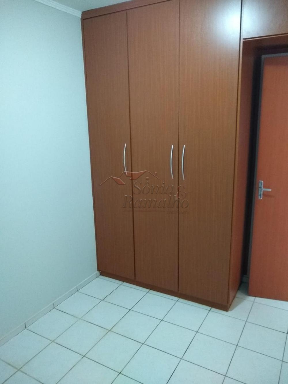 Alugar Apartamentos / Padrão em Ribeirão Preto apenas R$ 700,00 - Foto 17