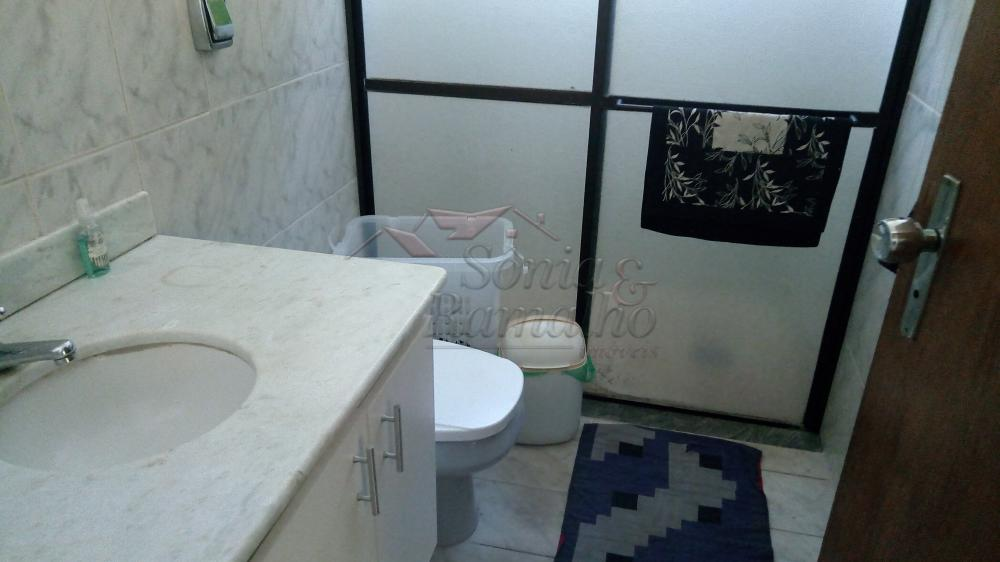 Alugar Casas / Comercial em Ribeirão Preto apenas R$ 3.500,00 - Foto 7