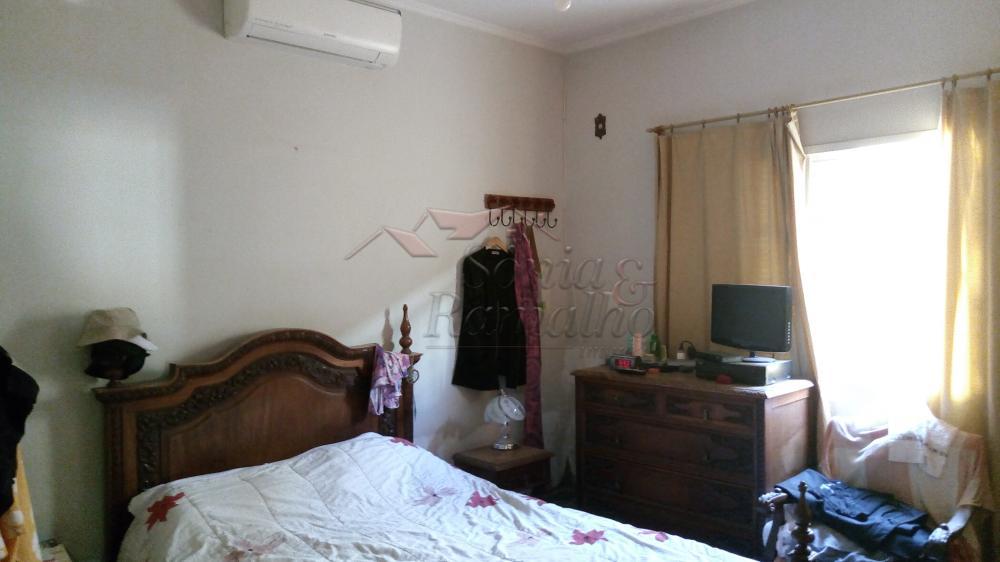 Alugar Casas / Comercial em Ribeirão Preto apenas R$ 3.500,00 - Foto 8