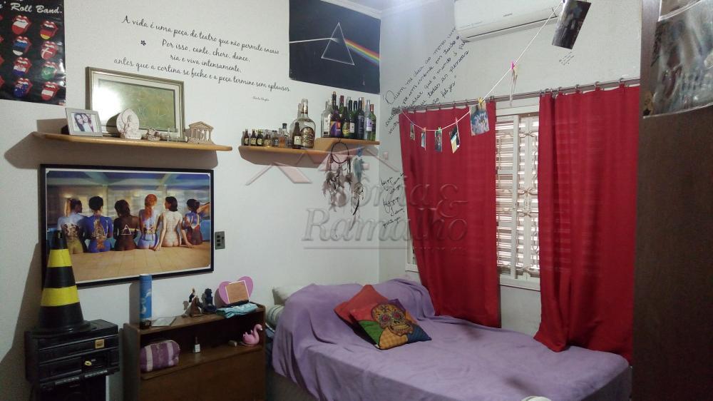 Alugar Casas / Comercial em Ribeirão Preto apenas R$ 3.500,00 - Foto 11