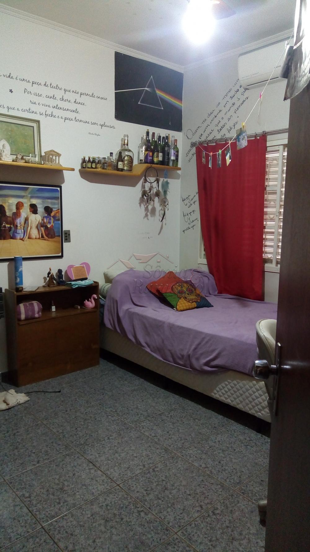 Alugar Casas / Comercial em Ribeirão Preto apenas R$ 3.500,00 - Foto 12